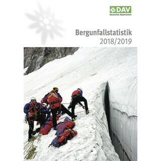 Bergunfallstatistik 2018-2019 Kopie