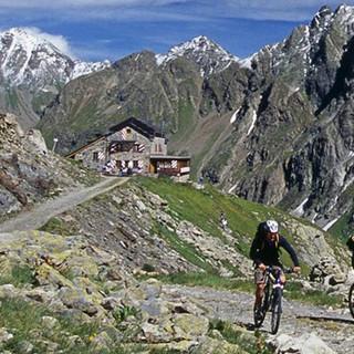 biker-huette-tour