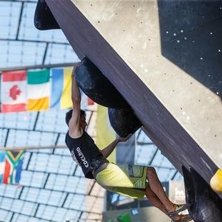 2016-BWC-Munich-Finals-David Firnenburg-002-Foto Marco Kost-800px