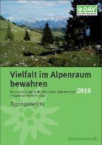Vielfalt-im-Alpenraum-bewahren-Naturschutztagung-2010