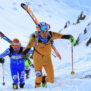 Marmotta Trophy 2015 Individual 21 Willi Seebacher LR klein