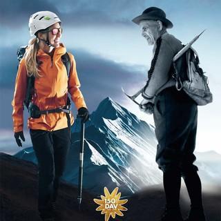 Filmtour-Berge150-Plakat