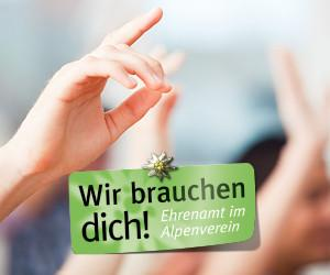 Banner Ehrenamt 300x250px A OL