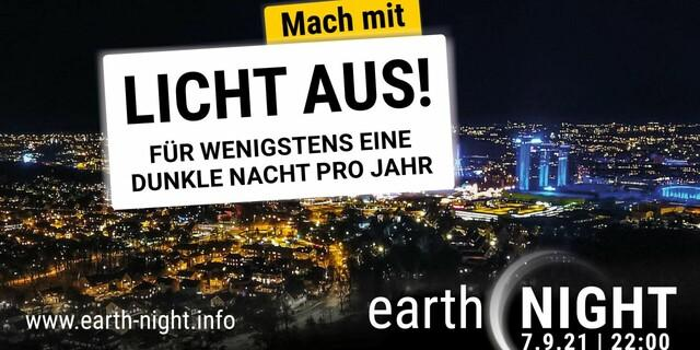 Banner-01-Earth-Night-2021-scaled