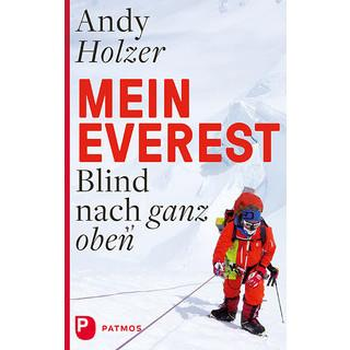 cover-mein Everest