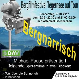 Bergfilmfestival-Tegernsee-On-Tour-2017-pl