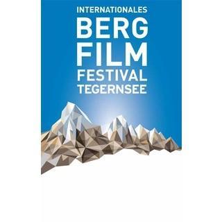 bergfilmfestival-tegernsee-2015