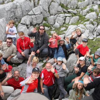 Familiengruppenleiterausbildung-DietrichKai12011