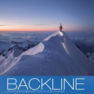 Backline-2018-Cover