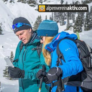 alpenvereinaktiv-winter-mit-logo-foto-dav-silvan-metz