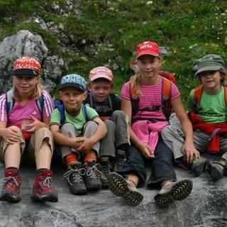 Unterwegs-mit-der-Familiengruppe
