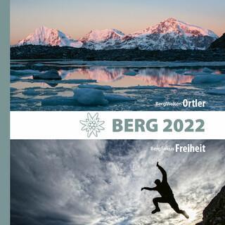3977-0-Berg-2022-kleiner