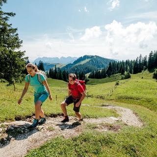 Sachrang-Schleching-2017-W.Ehn