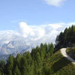 Alpe-Adria-1