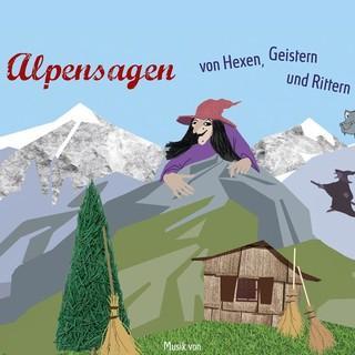 CD-Quadro-Nuevo-Alpensagen-Cover