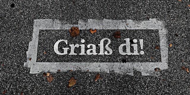 Foto: Pixabay/Reinhard Thrainer