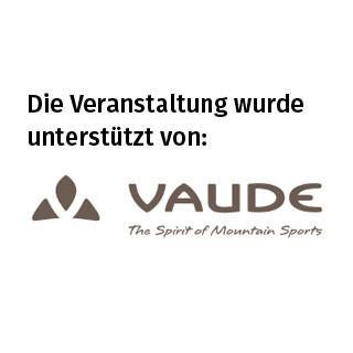 Veranstaltung-unterstuetzt-von-Vaude-1x1
