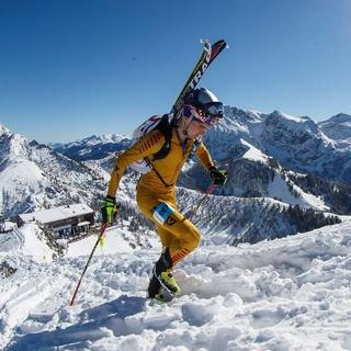 Skibergsteigen-Jennerstier-Individual-2017-Copyright-Marco-Kost (9)