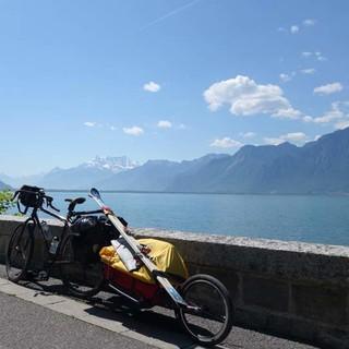 Von-Holland-auf-den-Mont-Blanc-Genfer-See