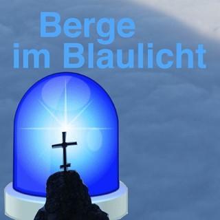 Berge-im-Blaulicht-Krimilesung-pl