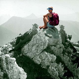 191115 bergpodcast geschichte III