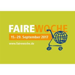 Logo-FaireWoche 2017