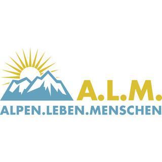A-L-M-Logo RGB