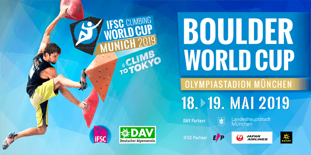 1905 Boulder Worldcup München Web-Banner 640x320px