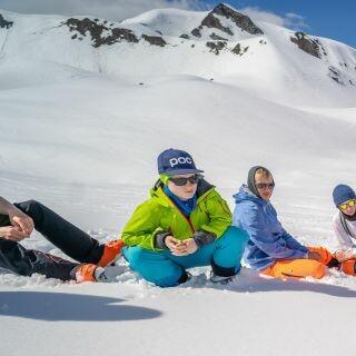 2019 CYR-Ski SilvanMetz 098-web