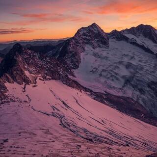 Das Zillertal: ein Allrounder der Superklasse. Foto: Tom Klocker