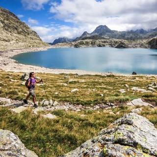 Wandern-in-den-Katalanischen-Pyrenaeen-Nationalpark-Aiguestortes (3)