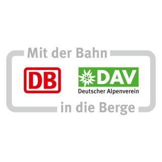 1603-Partnerlogo-DB-DAV RGB