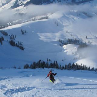 Skitouren-Emmental-Teaser