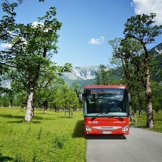 Bergsteigerbus-Karwendel 1000x665-ID68295-8fe8b4211cd73b7c37043e9619ce56a0