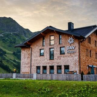 DAV-Haus-Obertauern-im-Sommer-Marko-Kost (5)