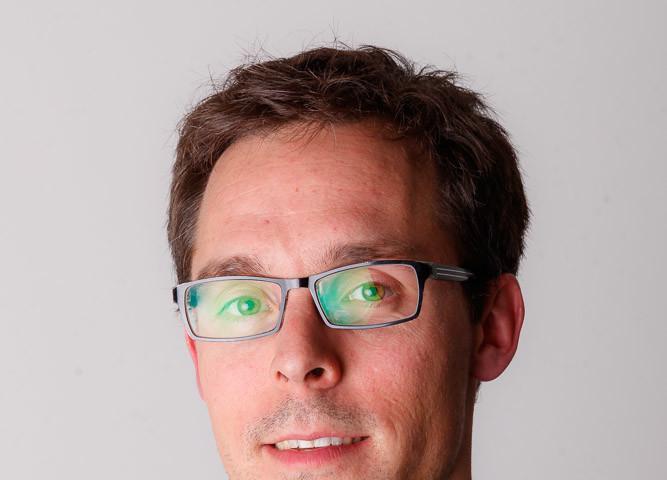 Johannes Lau - Bundesjugendtrainer - *1984