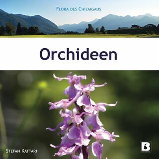 Orchideen Titel-1519x1536