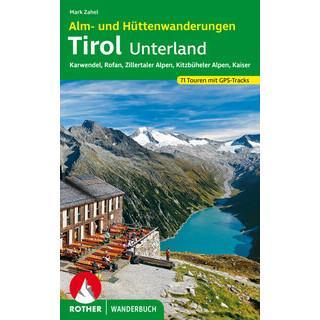 16 Unterland
