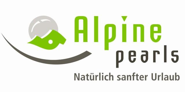 alpine perls-logo-de