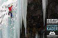 Eisklettern-Argentiere-2015-ts