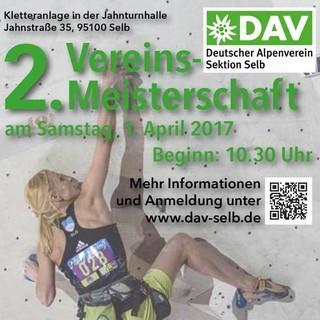 Vereinsmeisterschaft-Klettern-Selb-pl
