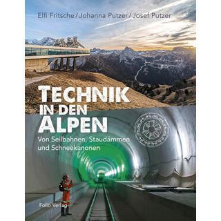 Foto: Folio Verlag