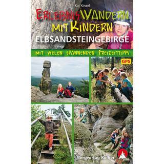 Foto: Bergverlag Rother