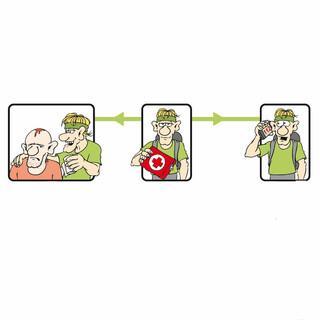 Teaser-Notruf Erste-Hilfe-Georg Sojer