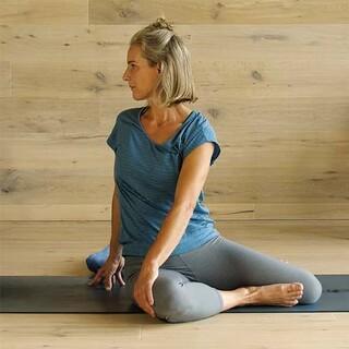 Yoga-Bergwandern-nl