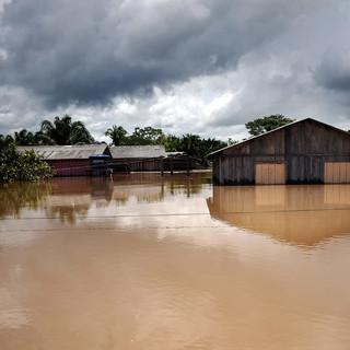Ausstellung-Klimawandel-Klimaschutz-Ueberschwemmung