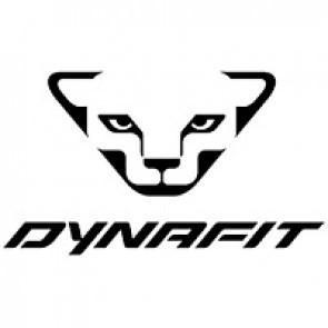 dynafit-logo 295x295