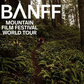 Banff-Tour-2017-1x1