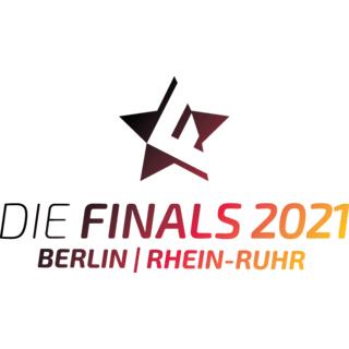 DieFinals2021 Berlin RR vert 4C