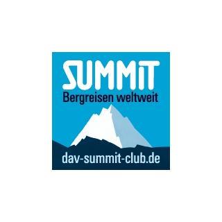 16 logo-DAV-Summit-Club